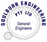 Goulburn Engineering Pty Ltd